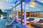 privat spa stockholm swedish dating sites