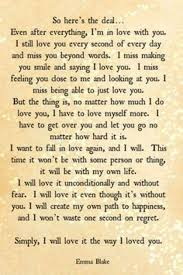 Love Quotes About Him Adorable 48 Love Quotes And Sayings For Him