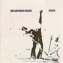 Free Foto Album Heartbreaker Free Album Wikipedia