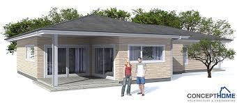 modern house ch73 construction details