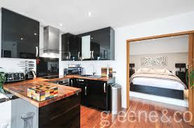 1 Bed Flat London For Sale