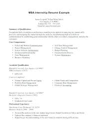 Student Resumes Examples Beauteous Resume For A College Student Amazing College Resume Samples Sample