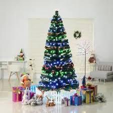 136 Best Christmas Trees U0026 Decorations Vintage Images On Sear Christmas Trees