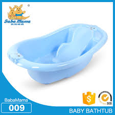 Blue Bathtub china blue bathtub china blue bathtub manufacturers and suppliers 4413 by xevi.us