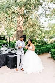 the lace house columbia south carolina sc wedding photographer