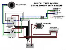 wiring diagram for a boat tachometer wiring image wiring diagram for marine tachometer images fuel tachometer on wiring diagram for a boat tachometer