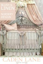 tutu crib bedding baby cribs san antonio caden lane bedding