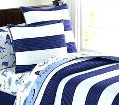 navy blue duvet cover navy blue duvet nz