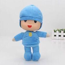 Pocoyo TV & Movie Character Toys | eBay