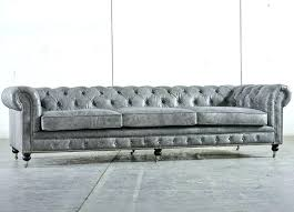 white velvet couch white velvet couch large size of tufted sofa high back leather sectional furniture