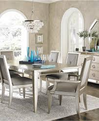 Kitchen Fabulous Dining Room Sets Macy s Furniture Store Sales