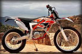 2015 ktm freeride 250 review enduro360 com