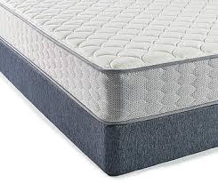 queen size mattress and box spring. Mattress \u0026 Box Spring Sets Queen Size And A