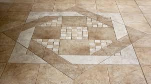 Bathroom Tile Floor Floor Tiles Self Adhesive Vinyl Floor Tiles Fancy For Home Design