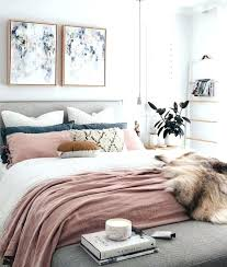 girl apartment ideas cute girl apartment bedroom decorating ideas