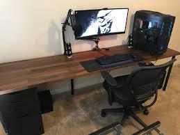 Counter Top Desks Office 2017 Reno Album On Imgur