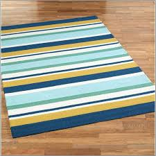 excellent blue and brown striped area rugs rug designs for striped area rug popular