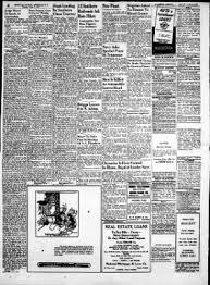 Asheville Citizen-Times from Asheville, North Carolina on July 3, 1951 ·  Page 16