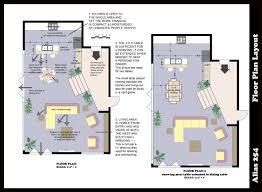 ally floor plan simple restaurant kitchen floor plan design emejing simple in ally floor plan