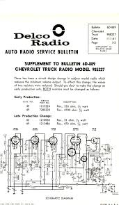 delco car radio stereo audio wiring diagram autoradio images acdelco radio wiring diagram examples and