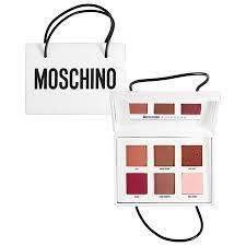 sephora um ping bag makeup palette mugeek vidalondon moschino sephora bear eyeshadow palette only sephora collection sephora