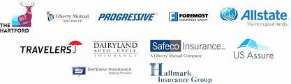 Progressive Quote Simple Progressive Car Insurance Quote Example Progressive Insurance San