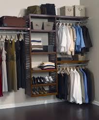 rubbermaid closets closetmaid parts closet organizers menards