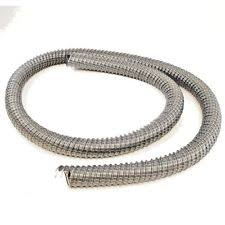 kenmore vacuum hose. kenmore canister vacuum 28014 replacement electric 3 prong blank empty hose