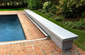pool covers. Interesting Pool Automatic Swimming Pool Cover Throughout Covers