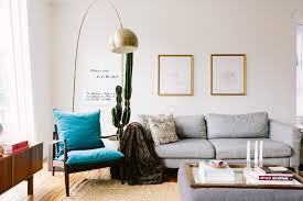 Furniture placement in living room Long Furniture Placement Rules To Follow Apartment Therapy Awesome Decorating Ideas Living Room Furniture Arrangement Almosthomebb Furniture Placement Rules To Follow Apartment Therapy Awesome