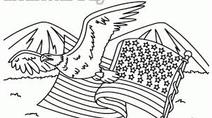 Small Picture Memorial Day Coloring Pages Realistic Gekimoe 40214