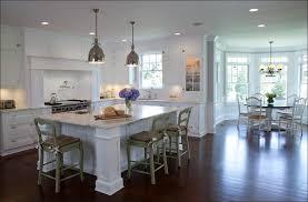 1159 Best Kitchen Designs U0026 Ideas Images On Pinterest  Dream Small Coastal Kitchen Ideas