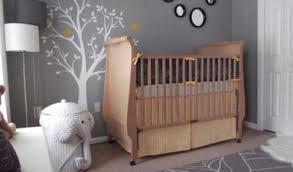 [Interior] Baby Nursery Decor Smart Retro Furniture Ikea For:  Pretty Baby