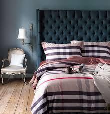 King bed coperte acquista a poco prezzo king bed coperte lotti da