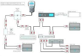 wakeboard tower wiring diagram wiring diagram basic peaker tower wiring diagrams wiring diagram perf ceboat speaker wiring diagram wiring diagram world peaker tower wiring