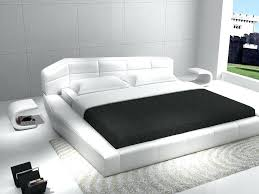canyon bed set macys lovely low profile beds white color leather upholstered platform queen size tufted bed sets