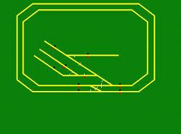 dcc wiring diagram pdf dcc image wiring diagram dcc wiring diagram model train videos o n ho scale g z s on dcc wiring diagram pdf