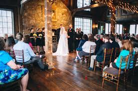weddings in frederick venues