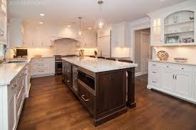 Ohio Cabinet Makers Kitchen Custom Kitchen Cabinetry Kitchen Cabinets Dayton Ohio