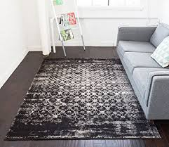 this is the related images of Cool Rug