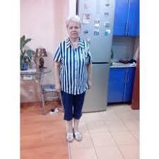 Купить в интернет-магазине <b>Костюм женский</b> iv26431 за 969 руб.