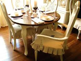 full size of dining room chair covers walmart set of 6 walmartca back how to make