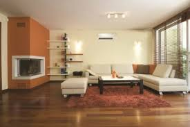 ductless heating systems. Plain Systems Ductless Heating Westchester County NY Inside Systems D