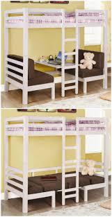 loft-bunk-bed
