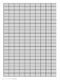 Knitting Printable Graph Paper Under Fontanacountryinn Com
