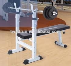 Bench Used Weight Bench Set For Sale Exercise Fitness Weight Used Weight Bench Sale