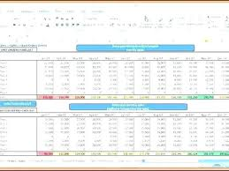Sample Family Budget Amazing Free Family Budget Template Excel Example Best Templates Business