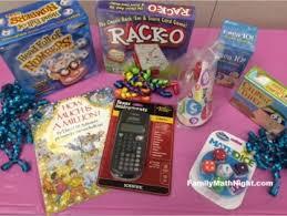 Raffle Prize Ideas For Kids Raffle Table