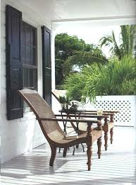outdoor front porch furniture. Modern Front Porch Furniture Inspiring Colonial Outdoor In House Interiors With Warehouse Sale