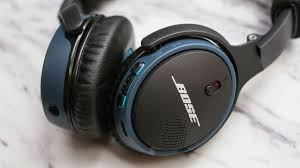 bose gaming headset. bose gaming headset